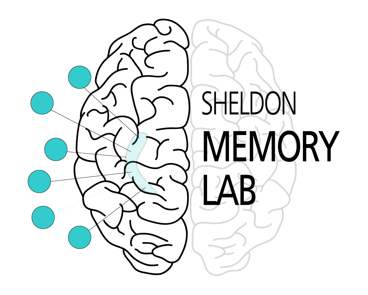 Sheldon Lab Logo